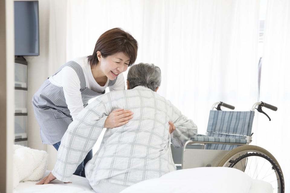障がい福祉サービス 大阪 移動支援